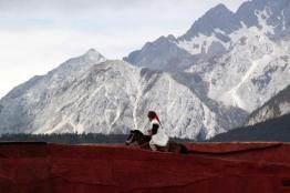13-jade-dragon-snow-mountain_yunnan_china-2012