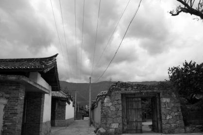 14-baisha-village-yunnan-china