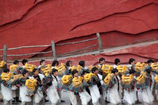 14-jade-dragon-snow-mountain_yunnan_china-2012