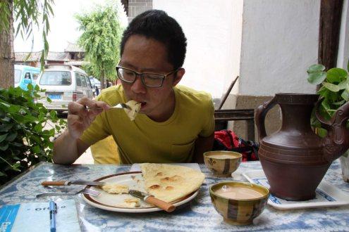 15-baisha-village-yunnan-china