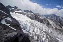 16-jade-dragon-snow-mountain_yunnan_china-2012