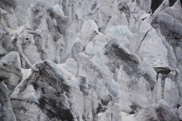 18-jade-dragon-snow-mountain_yunnan_china-2012