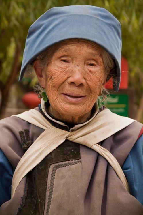 2-baisha-village-yunnan-china