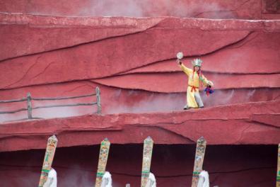 2-jade-dragon-snow-mountain_yunnan_china-2012