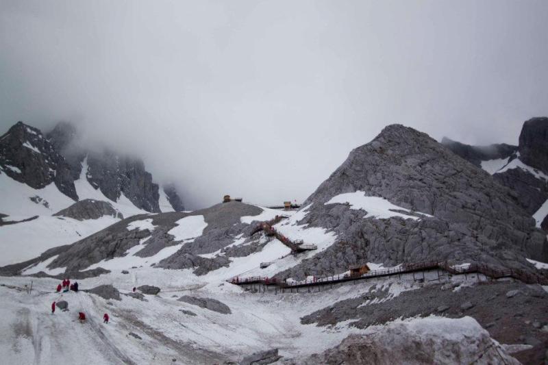 20-jade-dragon-snow-mountain_yunnan_china-2012