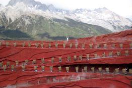 3-jade-dragon-snow-mountain_yunnan_china-2012