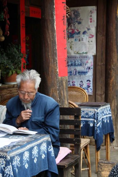 4-baisha-village-yunnan-china