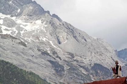 5-jade-dragon-snow-mountain_yunnan_china-2012
