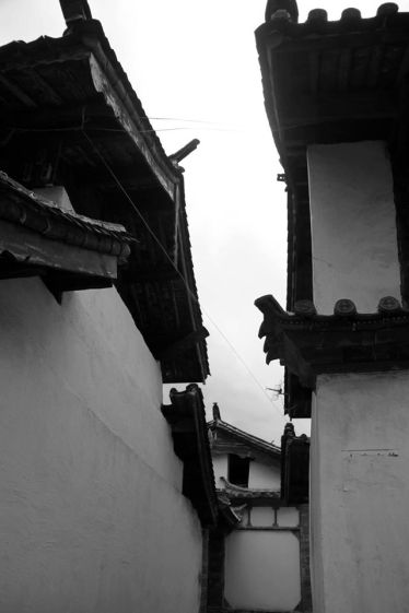 8-baisha-village-yunnan-china