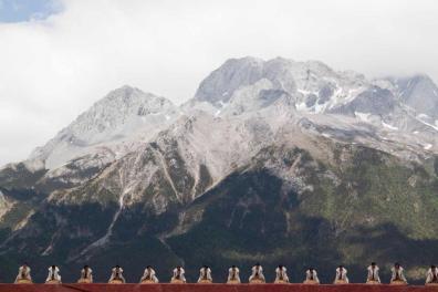 8-jade-dragon-snow-mountain_yunnan_china-2012