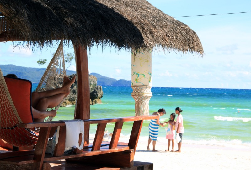 Boracay_Beach_0052