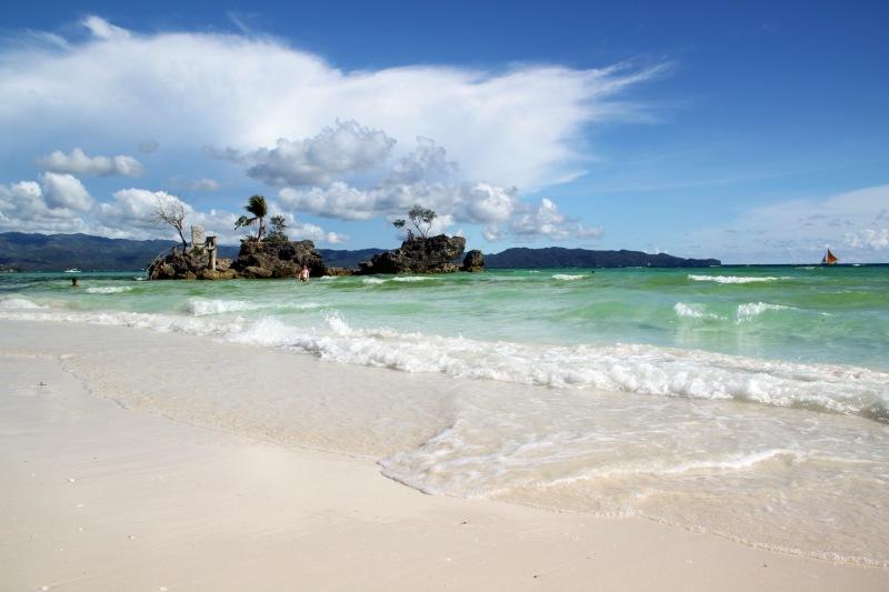 Boracay_Beach_0063
