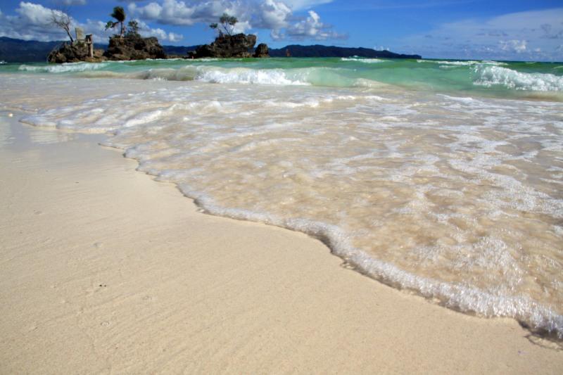 Boracay_Beach_0076