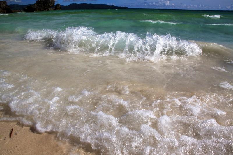 Boracay_Beach_0083_