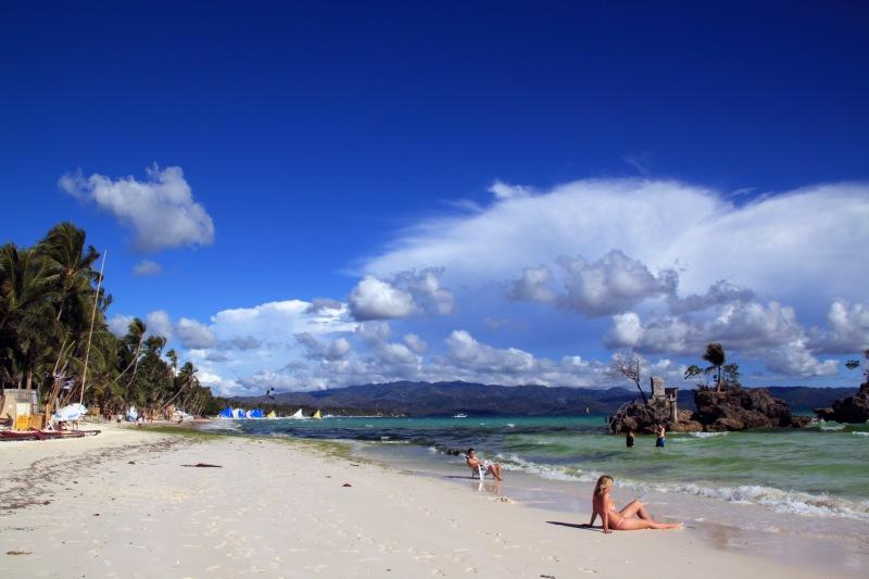 Boracay_Beach_0092