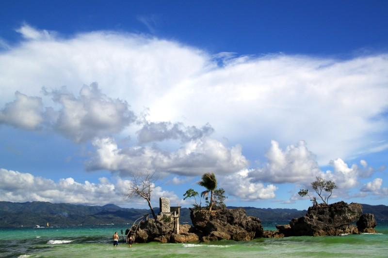 Boracay_Beach_0098