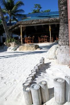Boracay_Beach_0100