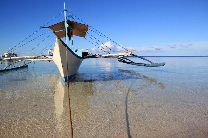 Boracay_Beach_0176