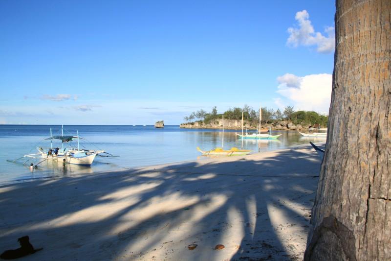 Boracay_Beach_0202