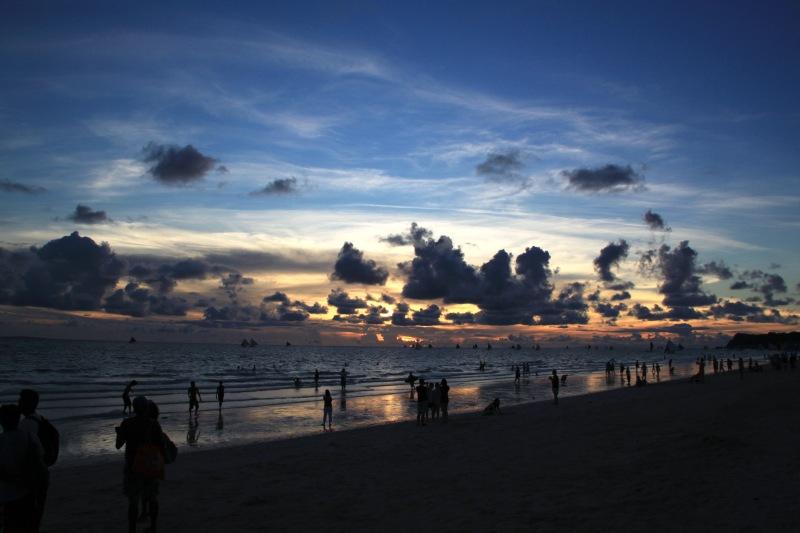 Boracay_Beach_0345