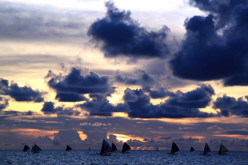 Boracay_Beach_0350