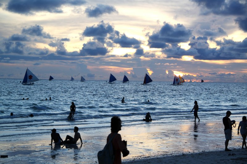 Boracay_Beach_0352