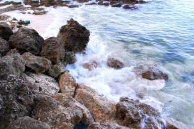 Boracay_Beach_9744