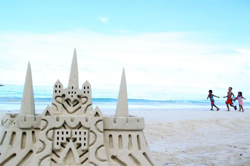 Boracay_Beach_9875