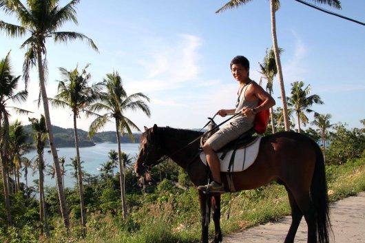Boracay_Beach_9955