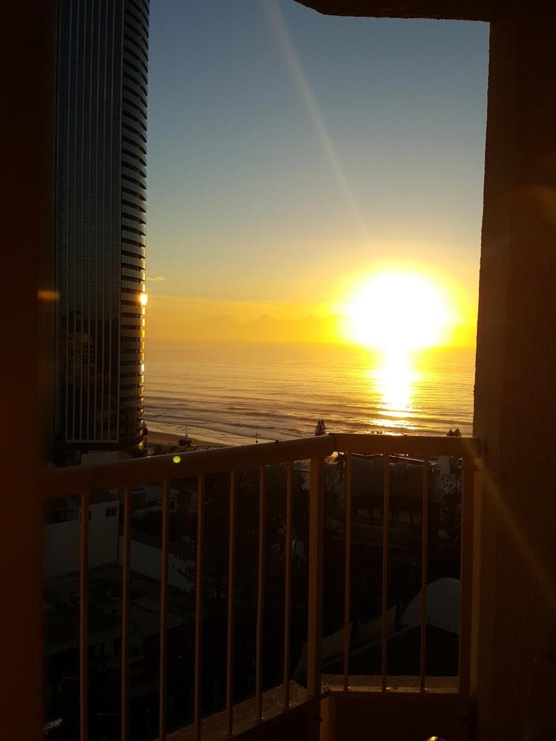 Gold Coast 20170529_