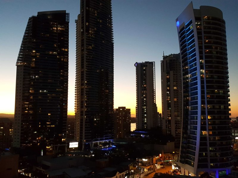 Gold Coast_41_20170527
