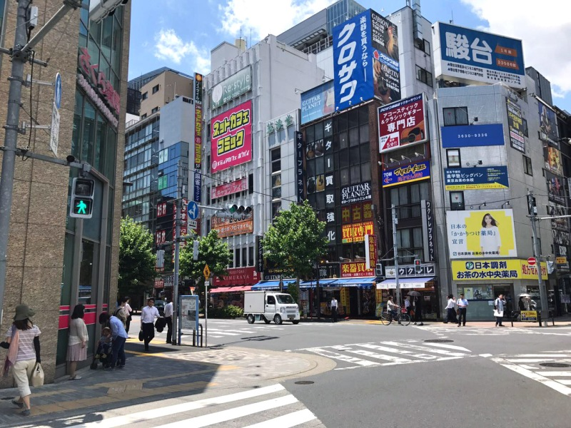 Tokyo June 2017_16.jpg
