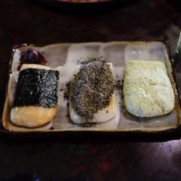 Hakone_Japan_Amazake Chaya_Sharingourtravelstories_8766