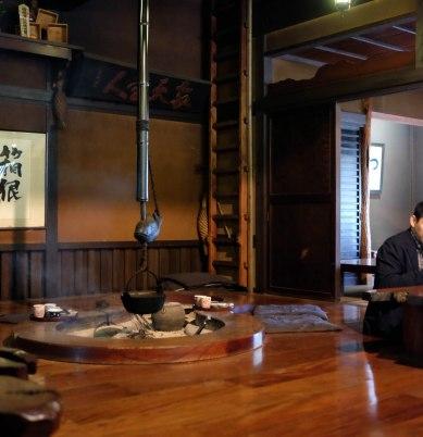 Hakone_Japan_Amazake Chaya_Sharingourtravelstories_9873
