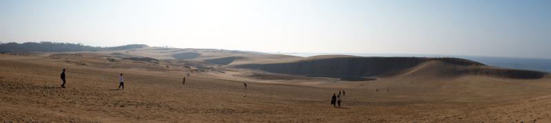 Tottori-Sand-Dunes_Japan_Sharingourtravelstories_0321