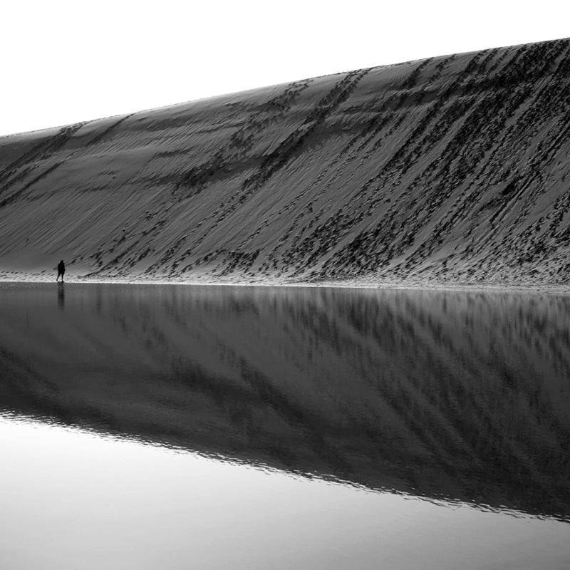 Tottori Sand Dunes_Japan_Sharingourtravelstories_8186