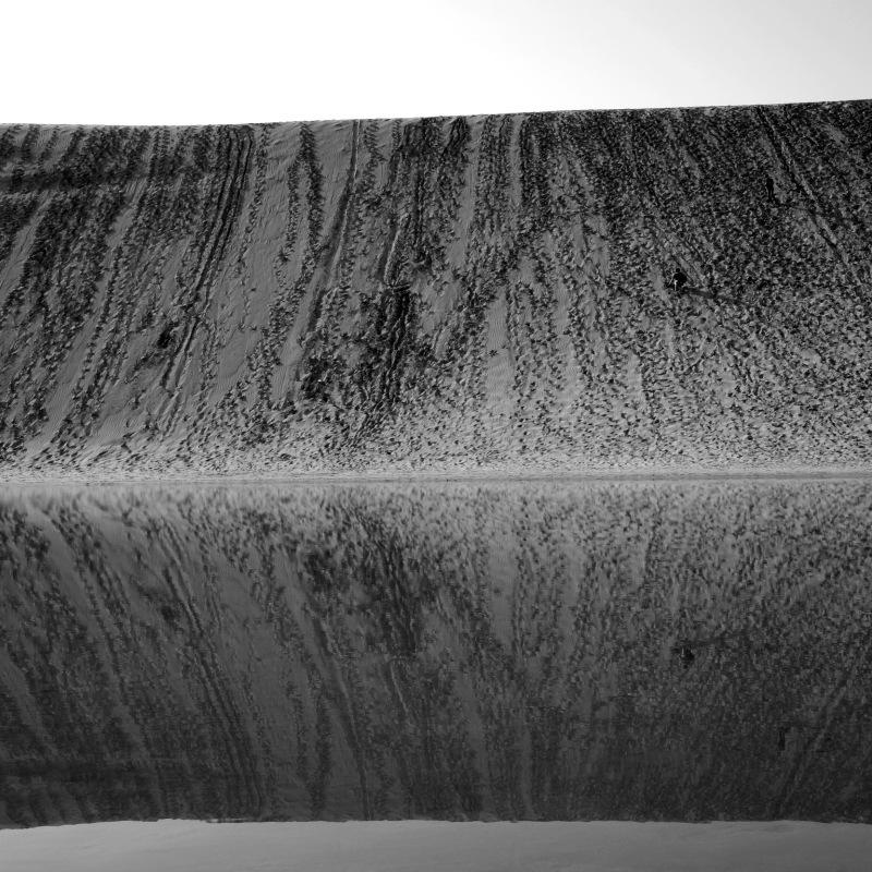 Tottori Sand Dunes_Japan_Sharingourtravelstories_8187