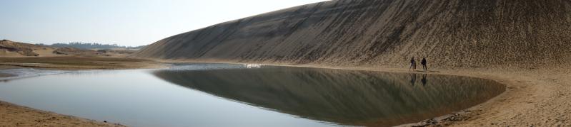 Tottori-Sand-Dunes_Japan_Sharingourtravelstories_8189