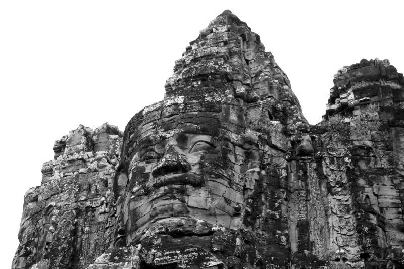 Bayon_Cambodia_IMG_1350