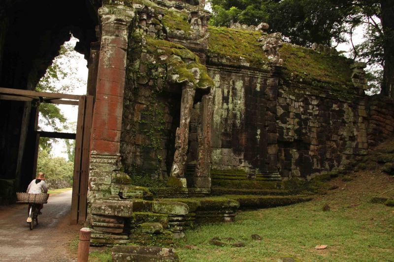 Cambodia_IMG_1498