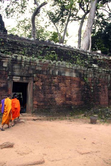 Cambodia_IMG_2048
