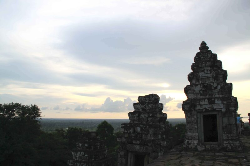 Cambodia_IMG_2935