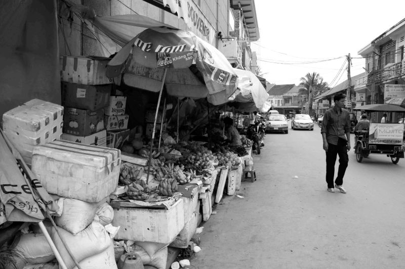 Cambodia_Siem Reap_IMG_0732