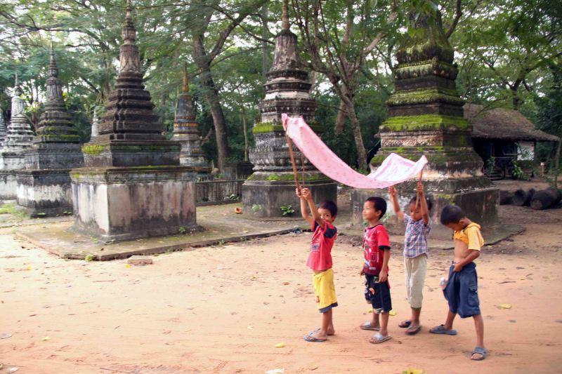 Cambodia_Siem Reap_IMG_1277