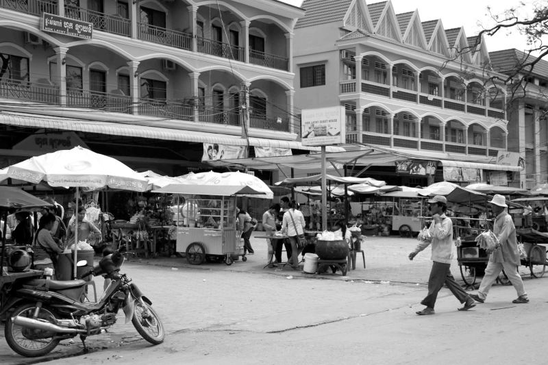 Cambodia_Siem Reap_IMG_1563